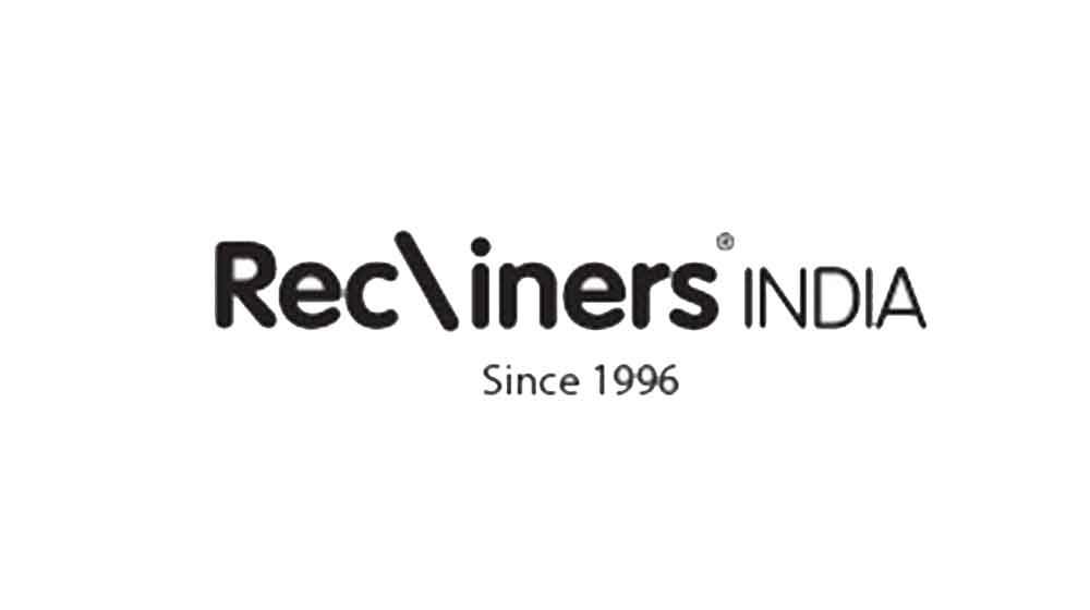 Recliner-India