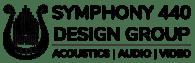 Symphony 440 Design Group