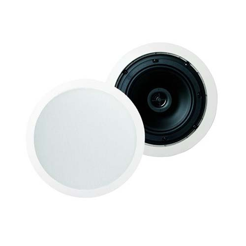 Jamo 6.5Cs Ceiling Speakers