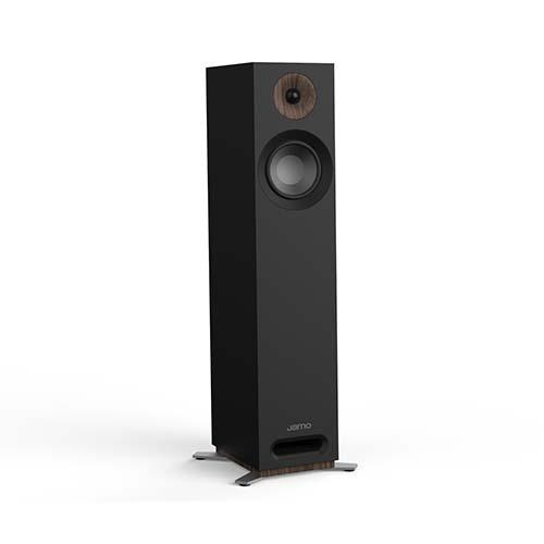 Jamo S 805 Tower Speakers