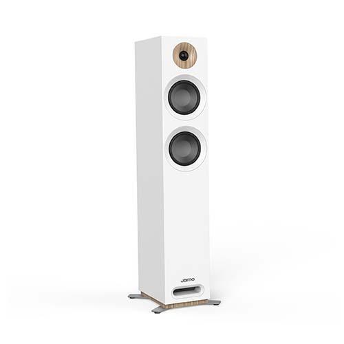 Jamo S807 Tower Speaker