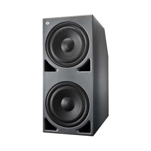 Neumann KH 870 Studio Sound