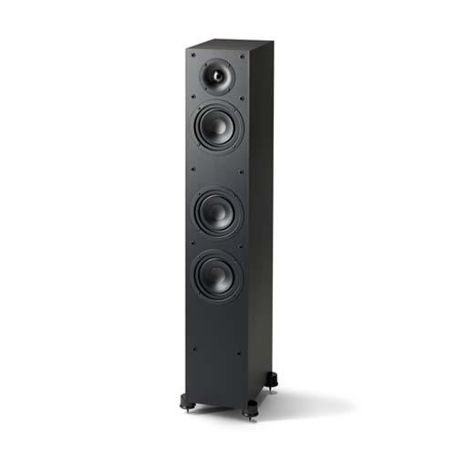 Paradigm Monior SE 3000F Tower Speaker