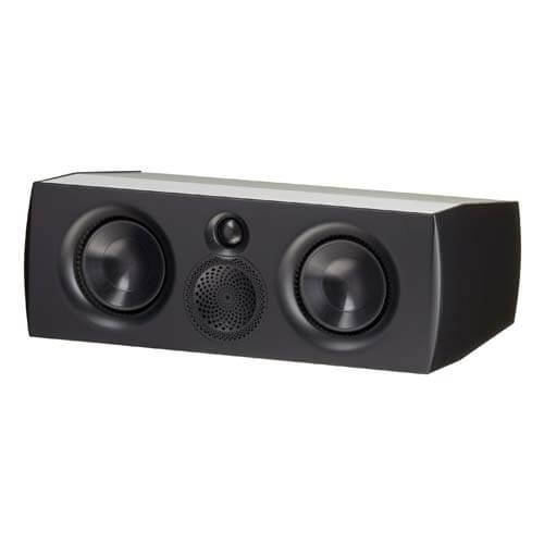 Paradigm Monitor SE 2000C Home Cinema Center Speaker