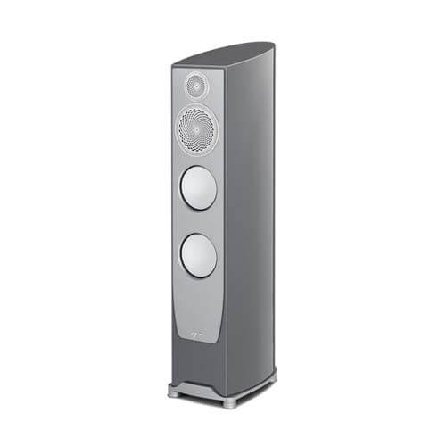 Paradigm Persona 3F Stereo Speakers