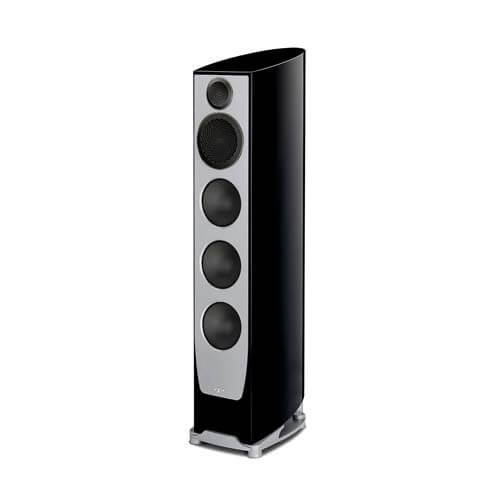 Paradigm Persona 7F Speakers India