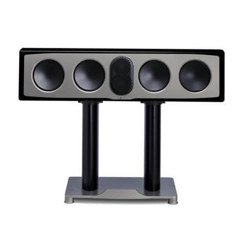 Paradigm Persona C High End Speakers