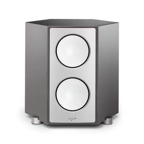 Paradigm Persona Sub 12 Inch Home Theater Subwoofer