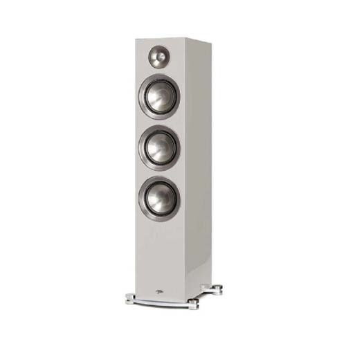 Paradigm 85F Floorstanding Speakers