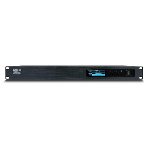 QSC Audio Core 110F