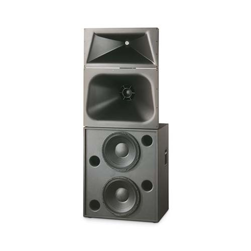 QSC Home theater SC 423C