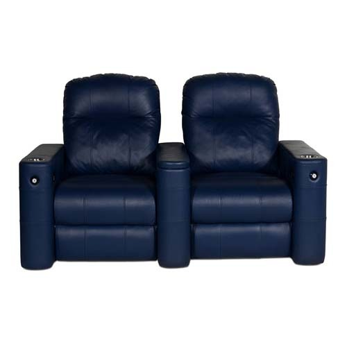 Recliner India 099 Home theater recliners India