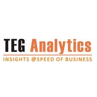 TEG Analytics